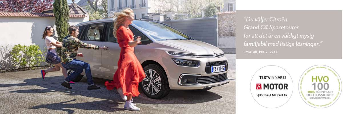 Citroen-Grand-C4-Spacetourer-Slideshow-Testvinnare