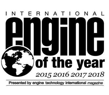 engine-of-the-year-15-18