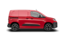 570x327-New-Berlingo-Van-Expand
