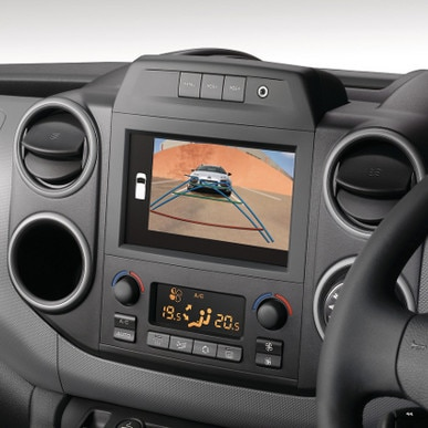 414x414-Berlingo-Mirror-Screen