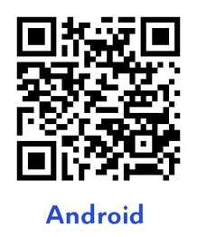 Min Citroën App for Android