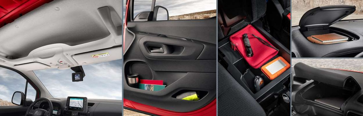 1250x400-New-Berlingo-Van-rangements