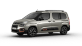 Berlingo vignette expand