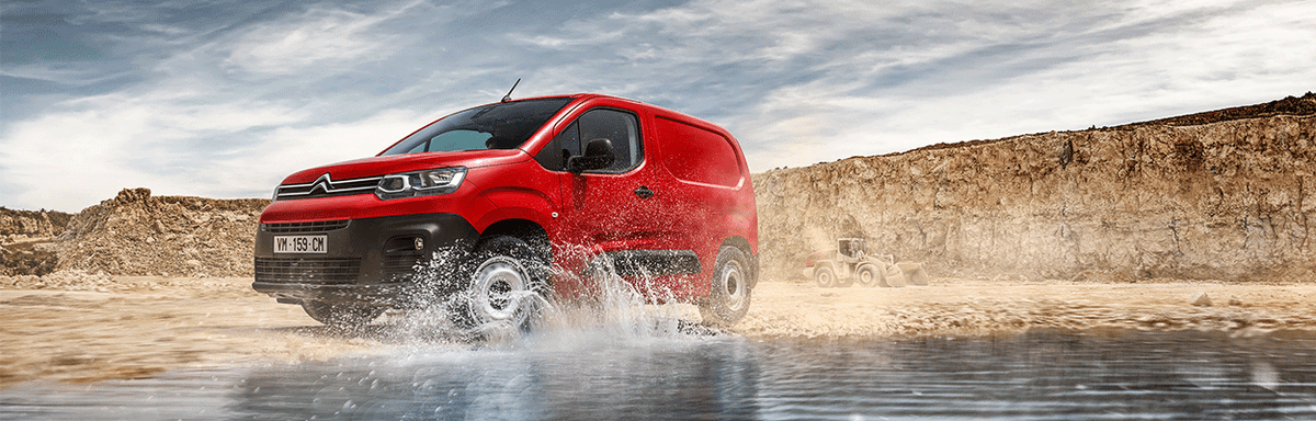Berlingo-Design-&-Proportioner