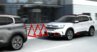 Citroen_c5_Aircross_Autobroms
